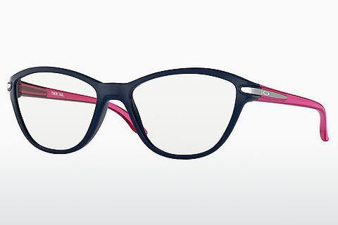 Designerglasögon Oakley TWIN TAIL (OY8008 800804)