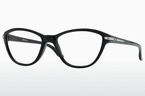 Designerglasögon Oakley TWIN TAIL (OY8008 800805)
