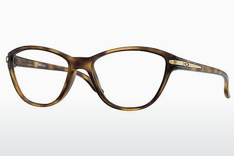 Designerglasögon Oakley TWIN TAIL (OY8008 800806)
