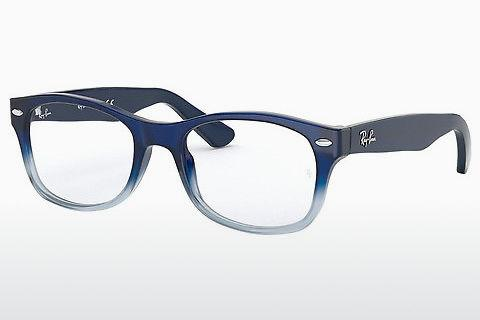 Designerglasögon Ray-Ban Junior RY1528 3581