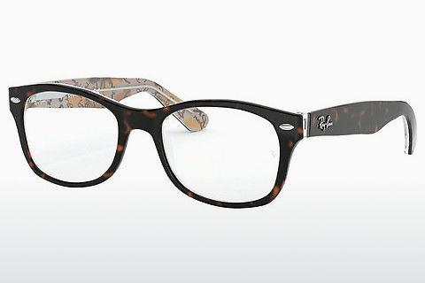 Designerglasögon Ray-Ban Junior RY1528 3802