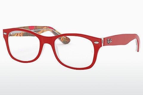 Designerglasögon Ray-Ban Junior RY1528 3804