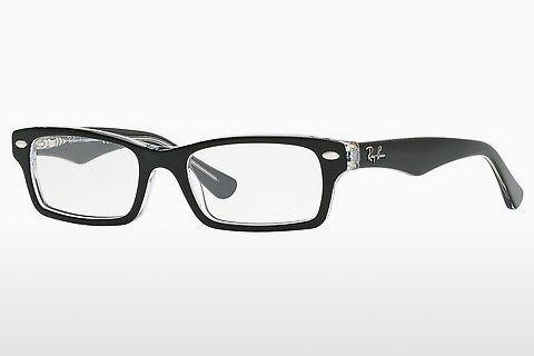 Designerglasögon Ray-Ban Junior RY1530 3529