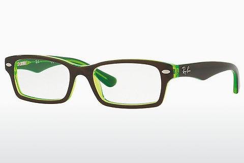 Designerglasögon Ray-Ban Junior RY1530 3665