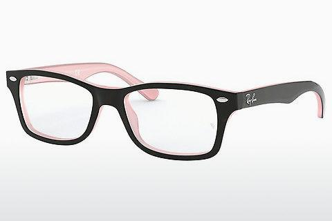 Designerglasögon Ray-Ban Junior RY1531 3580