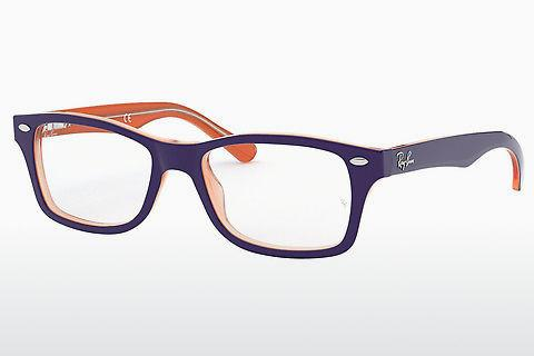 Designerglasögon Ray-Ban Junior RY1531 3762