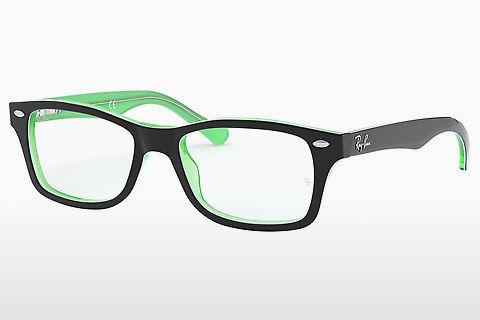 Designerglasögon Ray-Ban Junior RY1531 3764