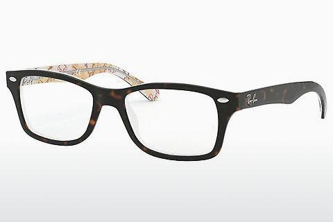 Designerglasögon Ray-Ban Junior RY1531 3802