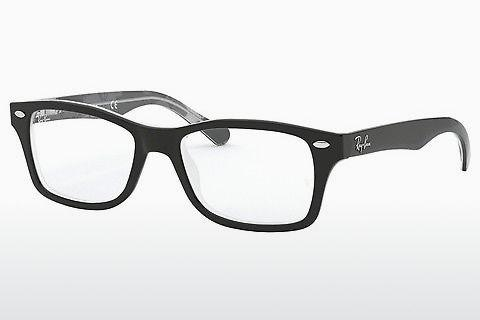 Designerglasögon Ray-Ban Junior RY1531 3803