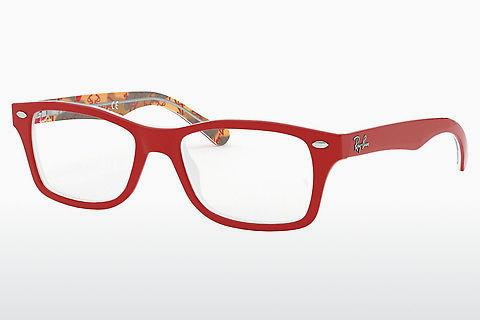 Designerglasögon Ray-Ban Junior RY1531 3804