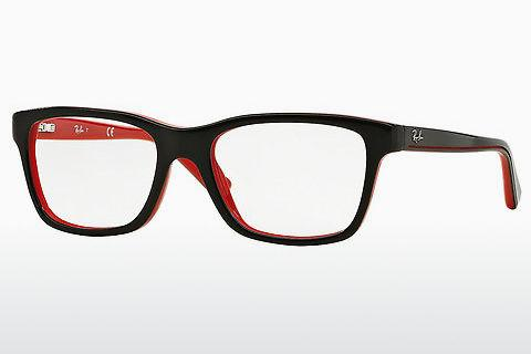 Designerglasögon Ray-Ban Junior RY1536 3573