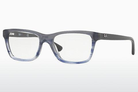 Designerglasögon Ray-Ban Junior RY1536 3730