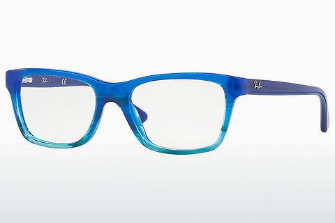 Designerglasögon Ray-Ban Junior RY1536 3731