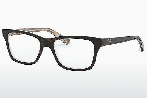 Designerglasögon Ray-Ban Junior RY1536 3802