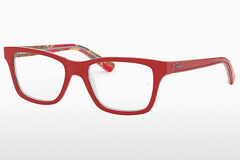 Designerglasögon Ray-Ban Junior RY1536 3804