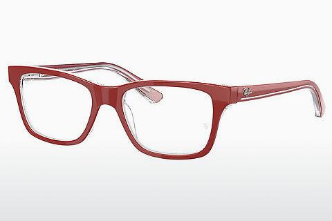 Designerglasögon Ray-Ban Junior RY1536 3852