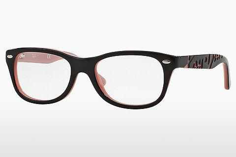 Designerglasögon Ray-Ban Junior RY1544 3580