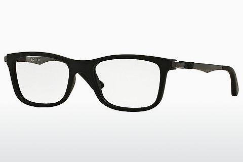 Designerglasögon Ray-Ban Junior RY1549 3633
