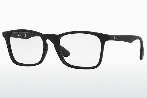 Designerglasögon Ray-Ban Junior RY1553 3615