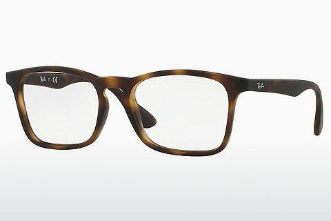 Designerglasögon Ray-Ban Junior RY1553 3616