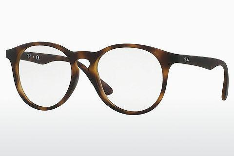 Designerglasögon Ray-Ban Junior RY1554 3616