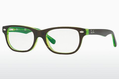 Designerglasögon Ray-Ban Junior RY1555 3665