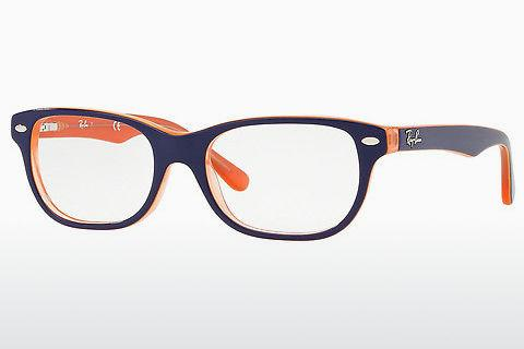 Designerglasögon Ray-Ban Junior RY1555 3762