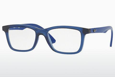 Designerglasögon Ray-Ban Junior RY1562 3686