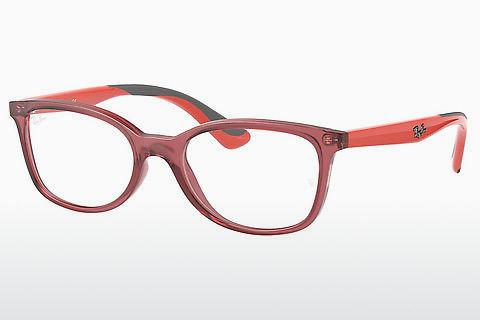 Designerglasögon Ray-Ban Junior RY1586 3866