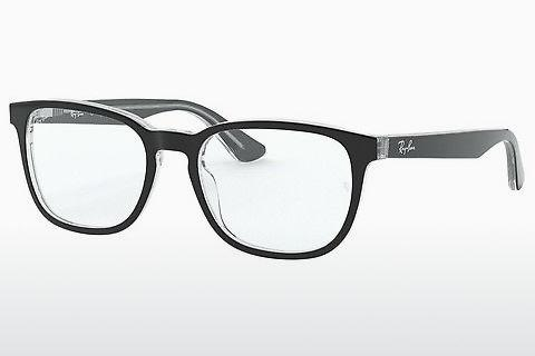 Designerglasögon Ray-Ban Junior RY1592 3529