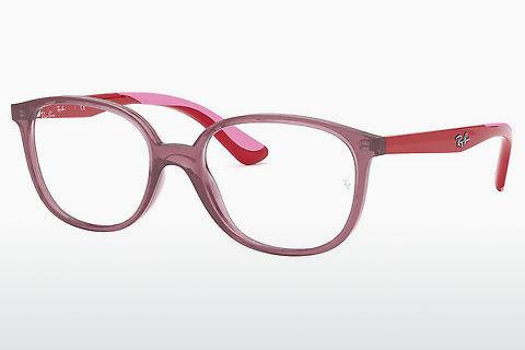 Designerglasögon Ray-Ban Junior RY1598 3777