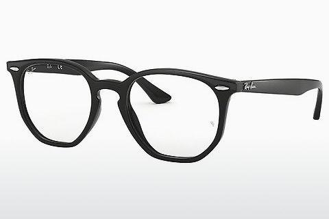 Designerglasögon Ray-Ban Hexagonal (RX7151 2000)