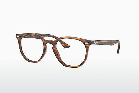 Designerglasögon Ray-Ban Hexagonal (RX7151 5797)