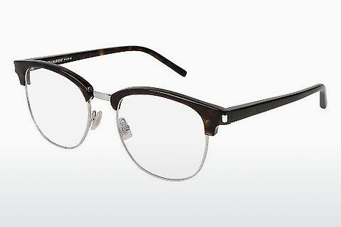 Designerglasögon Saint Laurent SL 104 008