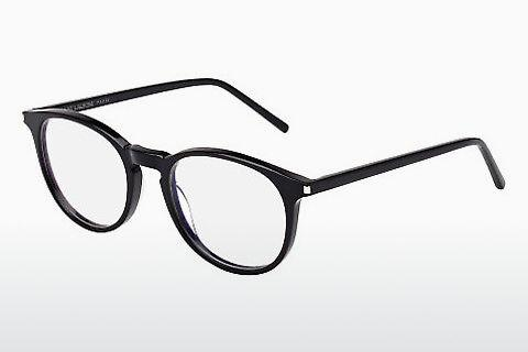 Designerglasögon Saint Laurent SL 106 001