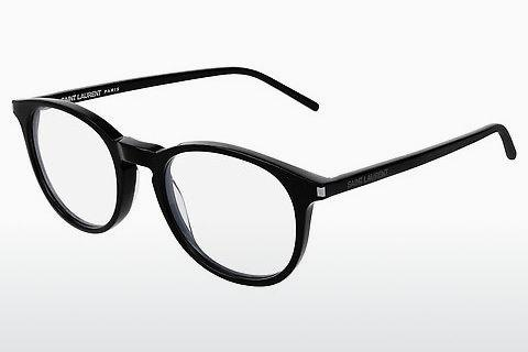 Designerglasögon Saint Laurent SL 106 008