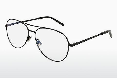 Designerglasögon Saint Laurent SL 153 001