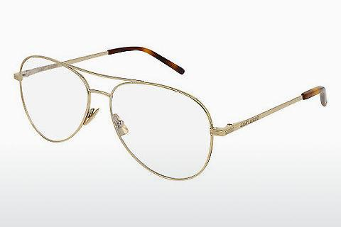 Designerglasögon Saint Laurent SL 153 002