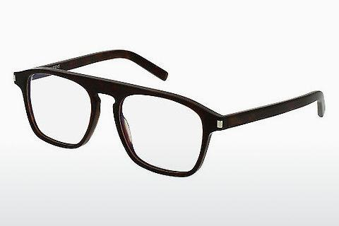 Designerglasögon Saint Laurent SL 157 004