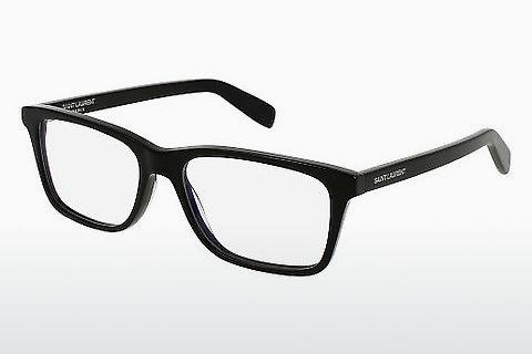 Designerglasögon Saint Laurent SL 164 005