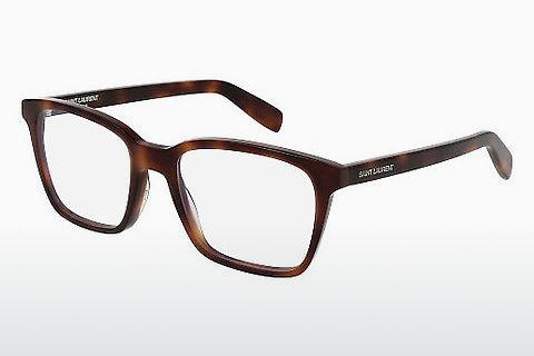 Designerglasögon Saint Laurent SL 165 002