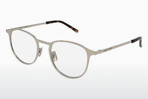 Designerglasögon Saint Laurent SL 179 003