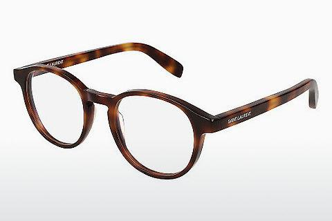 Designerglasögon Saint Laurent SL 191 002