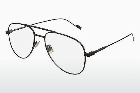 Designerglasögon Saint Laurent SL 195 T 002