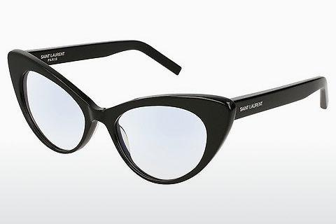 Designerglasögon Saint Laurent SL 217 001