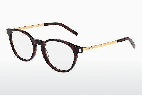 Designerglasögon Saint Laurent SL 25 003