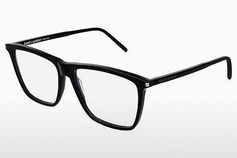 Designerglasögon Saint Laurent SL 260 005