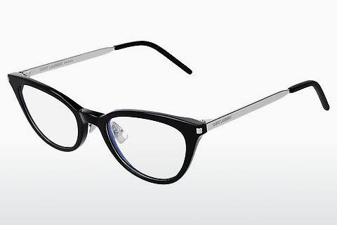 Designerglasögon Saint Laurent SL 264 002