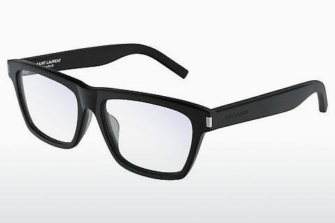Designerglasögon Saint Laurent SL 275/F 001