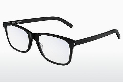 Designerglasögon Saint Laurent SL 288 SLIM 001